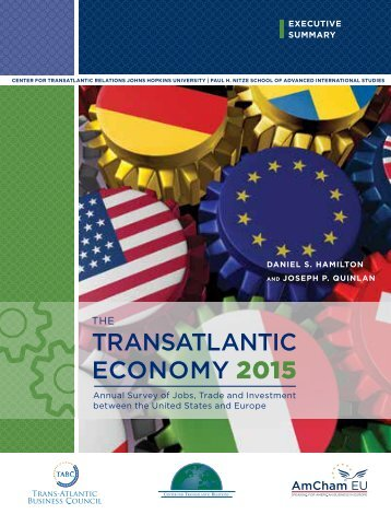 transatlantic economy 2015 pocket version final