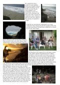 October 2009 Newsletter - DolphinUnderwater.org - Page 5
