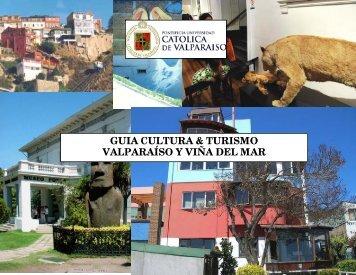 bajar aquí guia cultura & turismo valparaiso y viña del mar - Altavoz