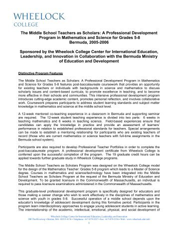 instructional strategies and approaches 2 essay Instructional strategies in the virtual classroom instructional strategies in the virtual classroom/sei strategies 2 nine essential instructional strategies.