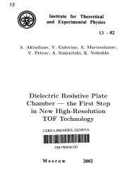 cm-p00045787.pdf