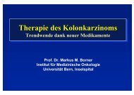 Download Referat [2.8 MB] - Astrazenecafocus.ch