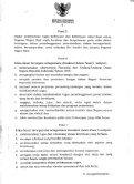 Nomor 008 Tahun 2012 tentang Kode Etik Pegawai Negeri Sipil di ... - Page 5