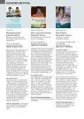 GERMANISTISCHE LINGUISTIK - Seite 4