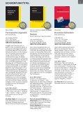 GERMANISTISCHE LINGUISTIK - Seite 5