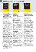 GERMANISTISCHE LINGUISTIK - Seite 6