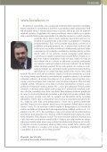 V Bratislave sa konal VIII. zjazd Slovenskej farmaceutickej spoločnosti - Page 3