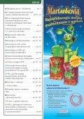 V Bratislave sa konal VIII. zjazd Slovenskej farmaceutickej spoločnosti - Page 5