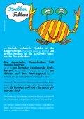 Krabben Fakten: - Motlies - Seite 2