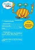 Krabben Fakten: - Motlies - Seite 3