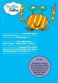 Krabben Fakten: - Motlies - Seite 4
