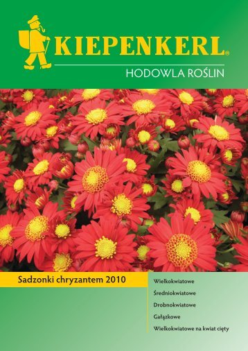 HODOWLA ROŚLIN - Onava.lv