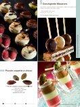Coppette di cioccolato - Abramo Bruzzone - Page 2