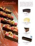 Coppette di cioccolato - Abramo Bruzzone - Page 3