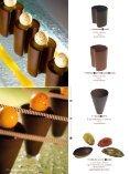 Coppette di cioccolato - Abramo Bruzzone - Page 5