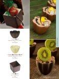 Coppette di cioccolato - Abramo Bruzzone - Page 6