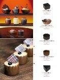 Coppette di cioccolato - Abramo Bruzzone - Page 7