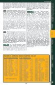 PRO caReeR 2007 seasOn - Packers - Page 2