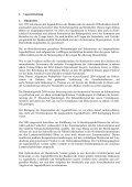 Jahresbericht der Jugendoffiziere 2009 - Bundeswehr-Monitoring - Page 3