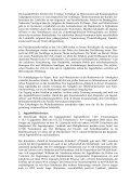 Jahresbericht der Jugendoffiziere 2009 - Bundeswehr-Monitoring - Page 4