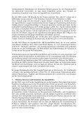 Jahresbericht der Jugendoffiziere 2009 - Bundeswehr-Monitoring - Page 5