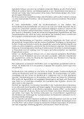 Jahresbericht der Jugendoffiziere 2009 - Bundeswehr-Monitoring - Page 6