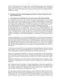 Jahresbericht der Jugendoffiziere 2009 - Bundeswehr-Monitoring - Page 7