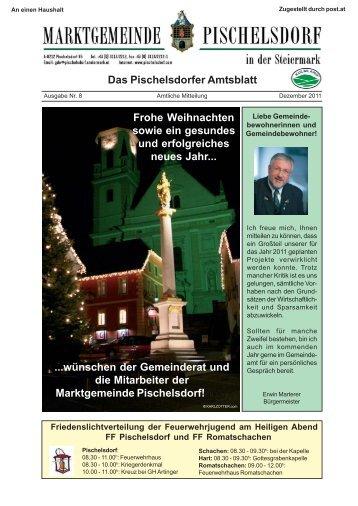 (1,14 MB) - .PDF - Gemeinde Pischelsdorf