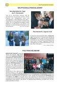 (1,14 MB) - .PDF - Gemeinde Pischelsdorf - Seite 4