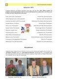 (1,14 MB) - .PDF - Gemeinde Pischelsdorf - Seite 6