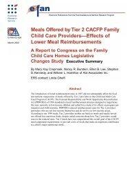 Datazione CPA Craigslist