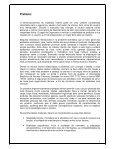 anexo v - Page 2