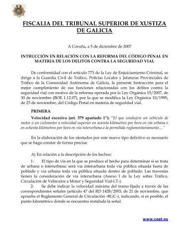 ACTA DE ENTRADA EN DOMICILIO - Coet