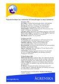 Ehlers-Danlos syndrom - Ågrenska - Page 2