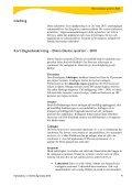 Ehlers-Danlos syndrom - Ågrenska - Page 4