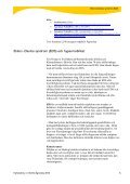 Ehlers-Danlos syndrom - Ågrenska - Page 6