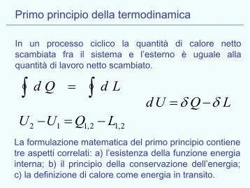 Rel. Ing. Paolo Valdiserri