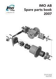 Bosch 03164 Distributor Cap rm-BOA-03164