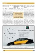 Revista Taxi Libre Nº 155 – MAYO-JUNIO Girona - Stac - Page 5