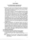 Part 2 - Iraq Watch - Page 2
