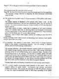 Part 2 - Iraq Watch - Page 3