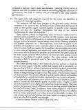 Part 2 - Iraq Watch - Page 4
