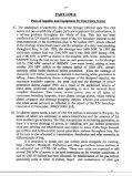 Part 2 - Iraq Watch - Page 6