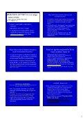 letöltés - Page 3