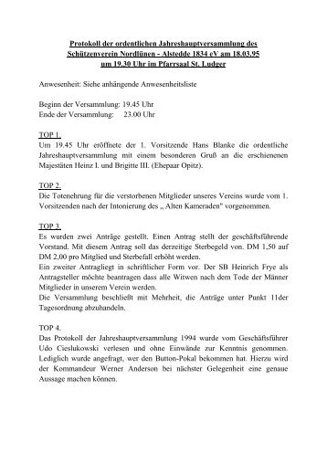 1995 - nordluener-schuetzen.de