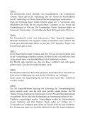 1995 - nordluener-schuetzen.de - Page 2