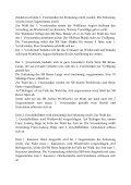 1995 - nordluener-schuetzen.de - Page 3