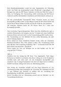 1995 - nordluener-schuetzen.de - Page 4