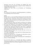 1995 - nordluener-schuetzen.de - Page 5
