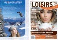 Réussir ses débuts à skis Réussir ses débuts à skis - Loisirs.ch